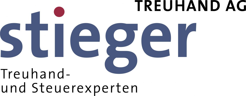 Stieger Treuhand Rgb